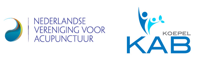 Tian Yi acupunctuur praktijk. Ik ben aangesloten bij de Nederlandse Vereniging voor Acupunctuur en de Koepel Alternative Behandelingen waardoor behandelingen vergoed worden in de aanvullende ziektekosten verzekering